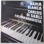 LP Carlos Di Sarli