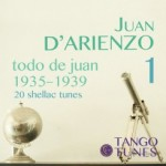 DARIENZO19351939COMP01