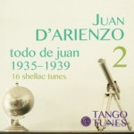 DARIENZO19351939COMP02