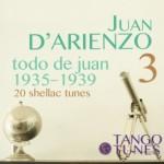 DARIENZO19351939_03