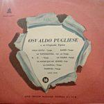 Osvaldo Pugliese LDS-103, circa 1953