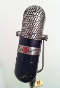 rca-77c1-1